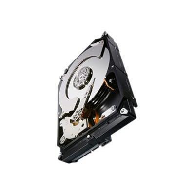 SeagateEnterprise Value HDD ST3000NC002 - hard drive - 3 TB - SATA 6Gb/s(ST3000NC002)