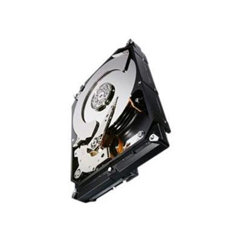 Seagate Enterprise Value HDD ST1000NC000 - hard drive - 1 TB - SATA-600