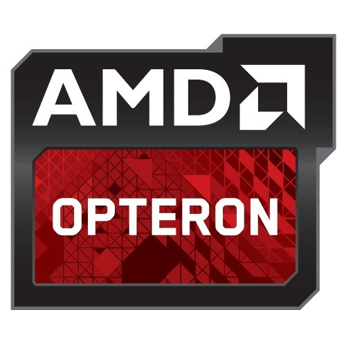 Advanced Micro Devices Opteron 6378 / 2.4 GHz processor