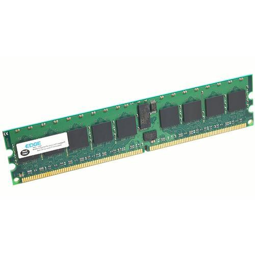 Edge Memory 8GB (1X8GB) PC3-12800 ECC UDIMM 240 PIN DDR3 SDRAM CMTL (2RX8) MT
