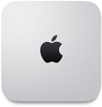Mac Mini Computer for only $574