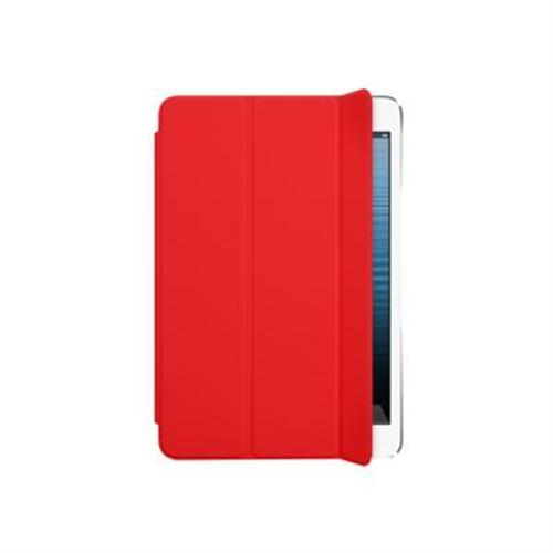 Apple iPad mini Smart Cover - (PRODUCT) Red