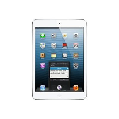 Apple iPad mini 32GB with Wi-Fi, 7.9