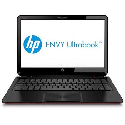 HP ENVY Ultrabook 4-1117nr Intel Core i5-3317U 1.70GHz - 4GB RAM, 500GB HDD, 14