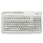 Cherry CHERRY  KEYBOARD  16IN  USB  3 TRACK MS G81-7000LUVCD-2