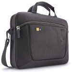 "15.6"" Laptop and iPad Slim Case - Anthracite"