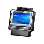 RAM-HOL-PAN4U - Tablet PC holder - for Panasonic Toughbook U1, U1 Essential, U1 Ultra