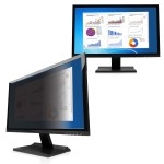 "14"" Privacy Filters Frameless Filters for Notebooks and Desktop Monitors"