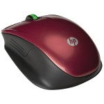 WRLESS OPT COMFORT MOUSE/GRAYSTONE