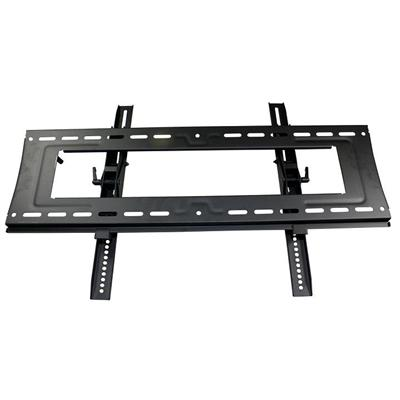 Mustang Mount Universal Tilt Wall Mount for 42