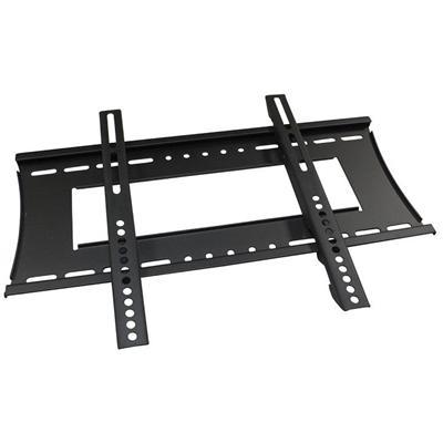 Mustang Mount Universal Static Wall Mount for 23