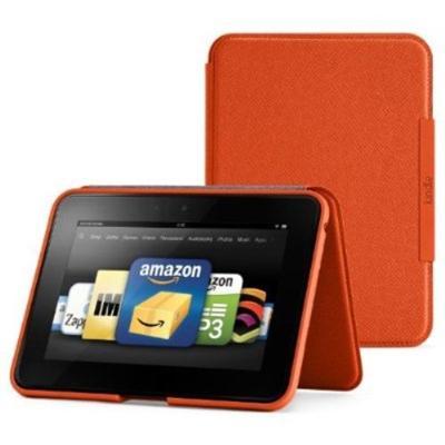 AmazonKindle Fire HD 7