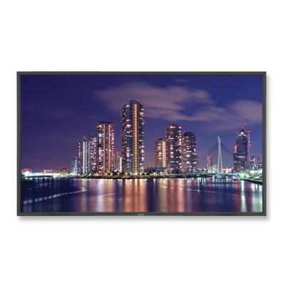 NEC Displays MultiSync P552-PC-CRE - 55