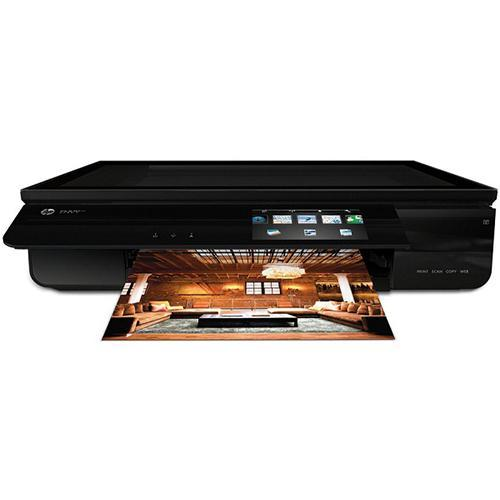 HP ENVY 120 e-All-in-One Printer with AirPrint