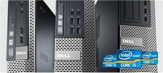 Dell OptiPlex 3010 - MT - 1 x Core i5 3450 / 3 1 GHz - RAM 4 GB - HDD 500  GB - DVD-Writer - HD Graphics 2500 - GigE - Win 7 Pro 64-bit - monitor:  none