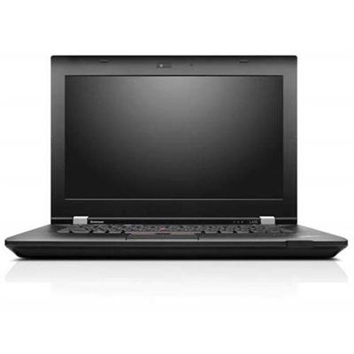 Lenovo TopSeller Thinkpad L430 2469 Intel Core i3-3110M Dual-Core 2.40GHz Notebook - 4GB RAM, 320GB HDD, 14.0
