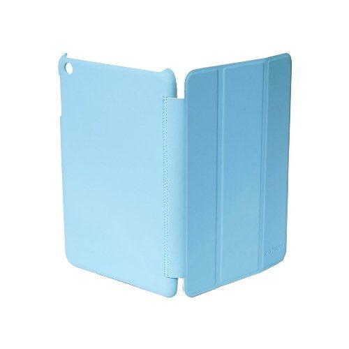 Cirago NuCover Pro for iPad Mini - Blue