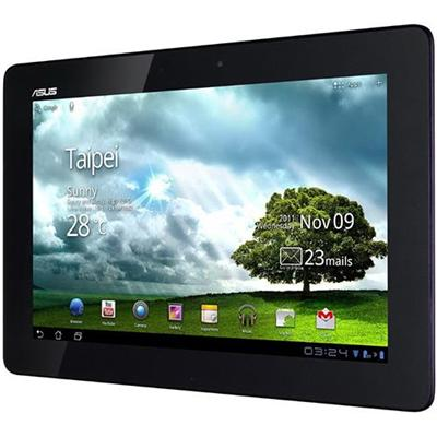 ASUS Eee Pad Transformer Prime NVIDIA Tegra 3 1.3GHz Tablet - 1GB RAM, 32GB HDD, 10.1