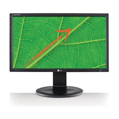 LG Electronics22