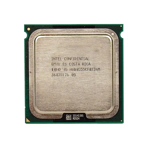 HP Z620 XEON E5-2620 6C 2.00 15MB 1333 CPU