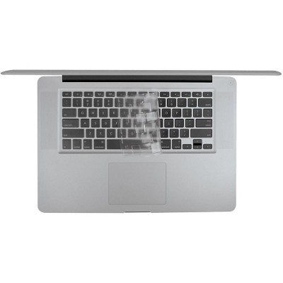 Ezquest Invisible Keyboard Cover For Apple MacBook, MacBook Air 13