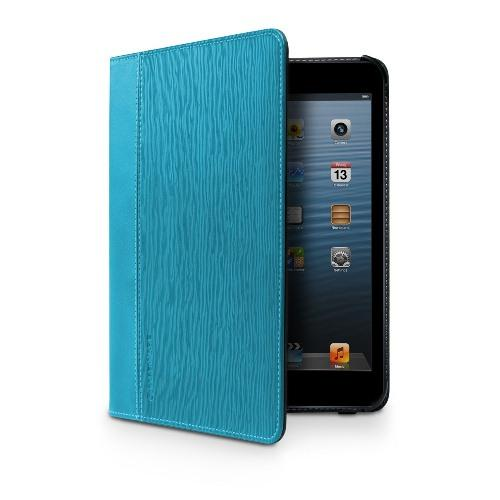 Marware Vibe Case for iPad mini - Blue