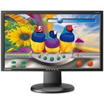 "24"" VG2428WM-LED Widescreen LED Backlit LCD Monitor"