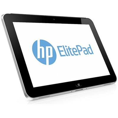 HP Smart Buy ElitePad 900 Intel Atom Z2760 1.80GHz Tablet - 2GB RAM, 32GB eMMC SSD, 10.1