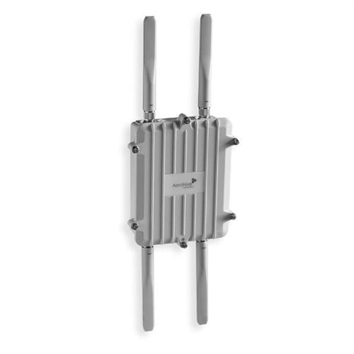 Aerohive Networks HIVEAP 170 Outdoor Antenna Kit