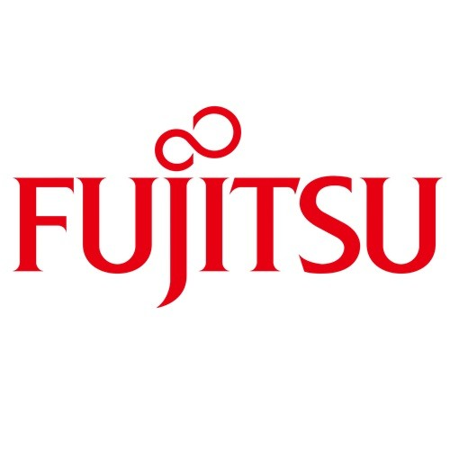Fujitsu Computer Systems 4-YEAR ACCIDENTAL DAMAGE PROTECTION (AD