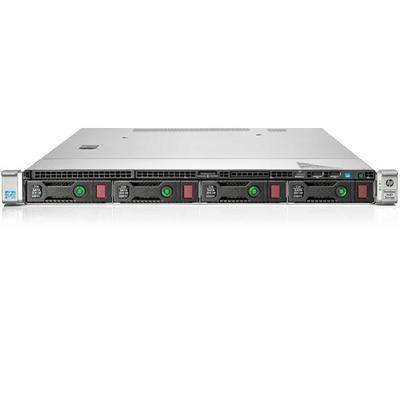 HPStoreEasy 1430 8TB SATA Storage(B7D89A)