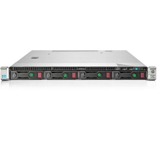 HP StoreEasy 1430 8TB SATA Storage