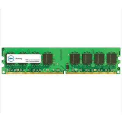 Dell4GB Dell Certified Replacement Memory Module(640551599-1)
