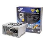 FSP FSP300-60GHS 300W SFX 8CM SLEEVE FAN 2*SATA APFC 80PLUS B