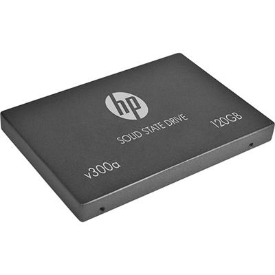 PNY HP V300a Upgrade Kit - Solid State Drive - 120 GB - Internal - 2.5