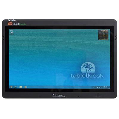 TabletKiosk Sahara Slate PC i500 Intel Core i7-640LM 2.13GHz Tablet PC - 8GB RAM, 120GB HDD, 12.1