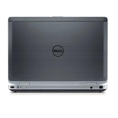 Dell Latitude E6330 Intel Core i5-3320M 2.6GHz Notebook - 4GB RAM, 320GB HDD, 14