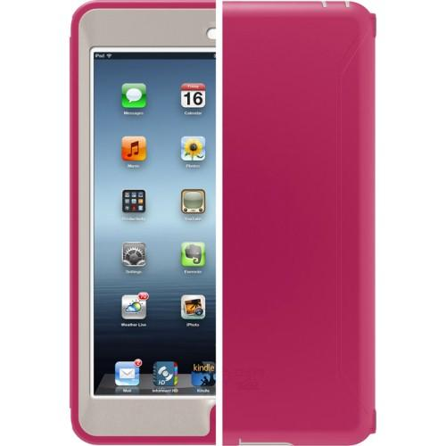 Otterbox iPad mini Defender Series - Blushed