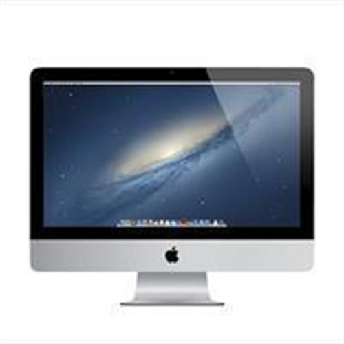 "Apple 21.5"" iMac Quad-Core Intel Core i5 2.9GHz, 8GB RAM, 1TB Hard Drive, Two Thunderbolt ports, Apple Wireless Keyboard and Magic Mouse, OS X Mountain Lion (Open Box Product, Limited Availability, No Back Orders)"