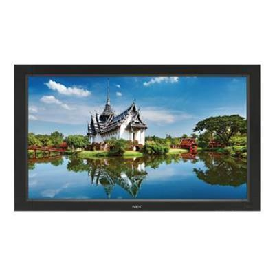 NEC Displays MultiSync V321-PC-CRE - 32