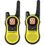 Talkabout MH230R - 2 Way Radio