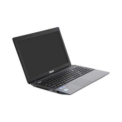 ASUS U57A-BBL4R Intel Core i5-2450M 2.5GHz Notebook - 6GB RAM, 750GB HDD, 15.6