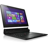 "Lenovo TopSeller ThinkPad Helix 3698 Intel Core i7 3667U Dual-Core 2.0GHz Ultrabook - 8GB RAM, 256GB SSD <font color=""red""> - Order now!  Receiving shipments daily.</font> 37012QU"