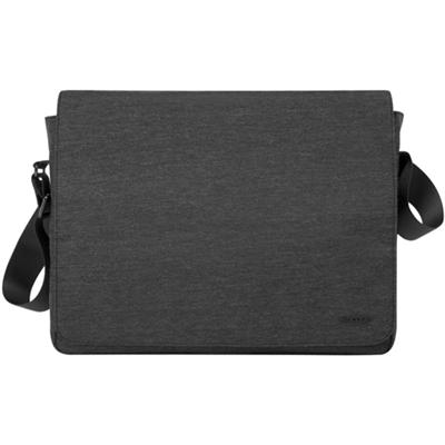 Incase Heathered Shoulder Bag for 15