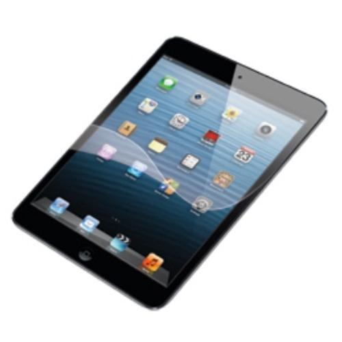 Targus Screen Protector with Bubble-Free Adhesive for iPad mini - Clear