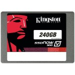 "SSDNow V300 - Solid state drive - 240 GB - internal - 2.5"" - SATA 6Gb/s"