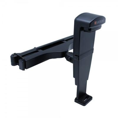 Satechi Headrest Mount for 7