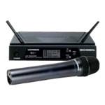 UDR800 - Receiver - for  UDMS800BP, UDMS800HH