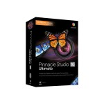 Pinnacle Studio Ultimate - (v. 16) - license - 1 user - academic - CTL - 251+ level - Win - Multilingual