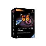 Pinnacle Studio Ultimate - (v. 16) - license - 1 user - academic - CTL - 51-250 licenses - Win - Multilingual